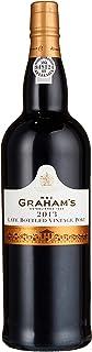 """W. & J. Graham""""s Late Bottled Vintage Port 2013 Brut, 1 x 1 l"""