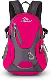 Best small backpack for hiking Reviews