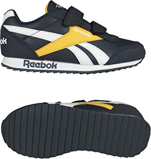 Reebok Boy's Royal Cljog 2 2v Running Shoes