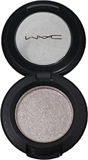 Best mac she sparkles Reviews