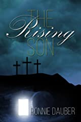 The Rising Son Kindle Edition