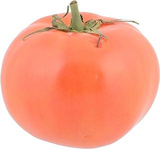 Tomato On The Vine Organic Whole Trade Guarantee, 1 Each