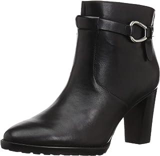 Lauren by Ralph Lauren Women's Laletta Ankle Boot