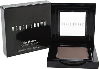 Bobbi Brown Eyeshadow Grey 2.5 G, Pack Of 1