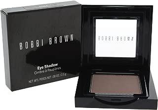 Bobbi Brown Eye Shadow, 06 Grey (New Packaging), 0.08 Ounce