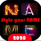 name creator for free fire