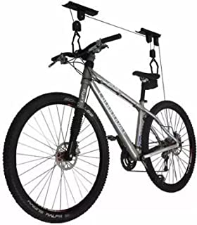Rack Soporte De Techo para Guardar Tu Bicicleta