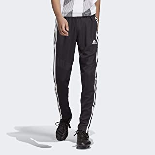 youth condivo training pants