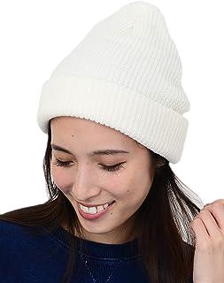 ティーシャツドットエスティー ニット帽 ビーニー ニットキャップ ワッチ メンズ フリーサイズ(55~60cm)【全5カラー】