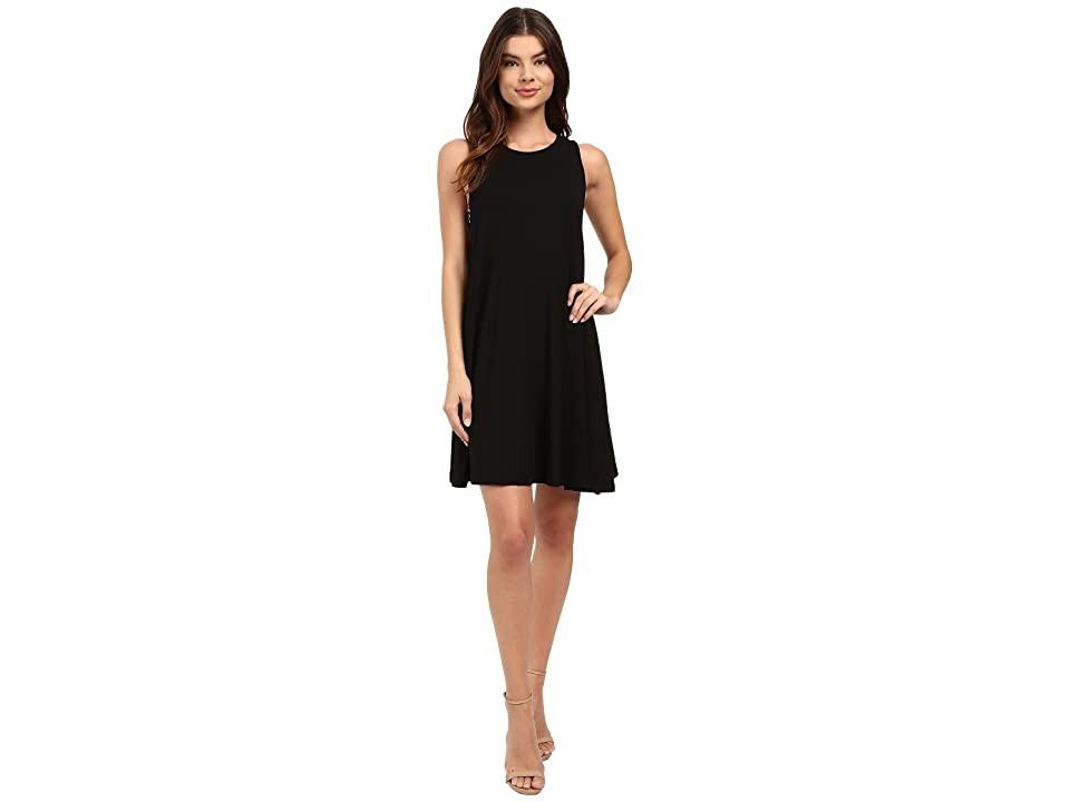 Tart Isadora Dress (Black) Women
