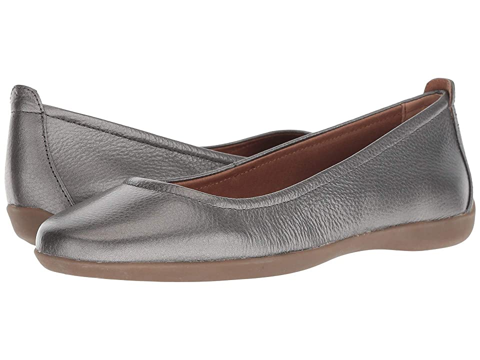 Sudini Lily (Pewter) Women