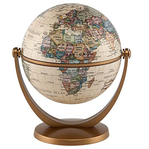 World Globe Decor: Amazon.com