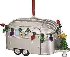 airstream christmas decorations
