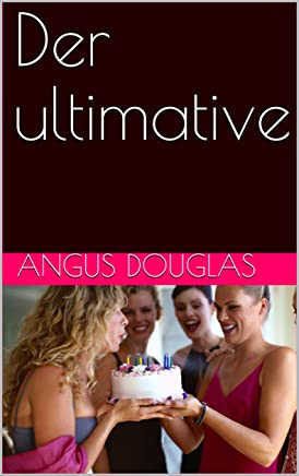 Der ultimative (German Edition)