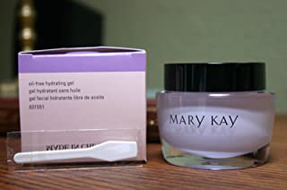 Best hydrating gel mask mary kay Reviews