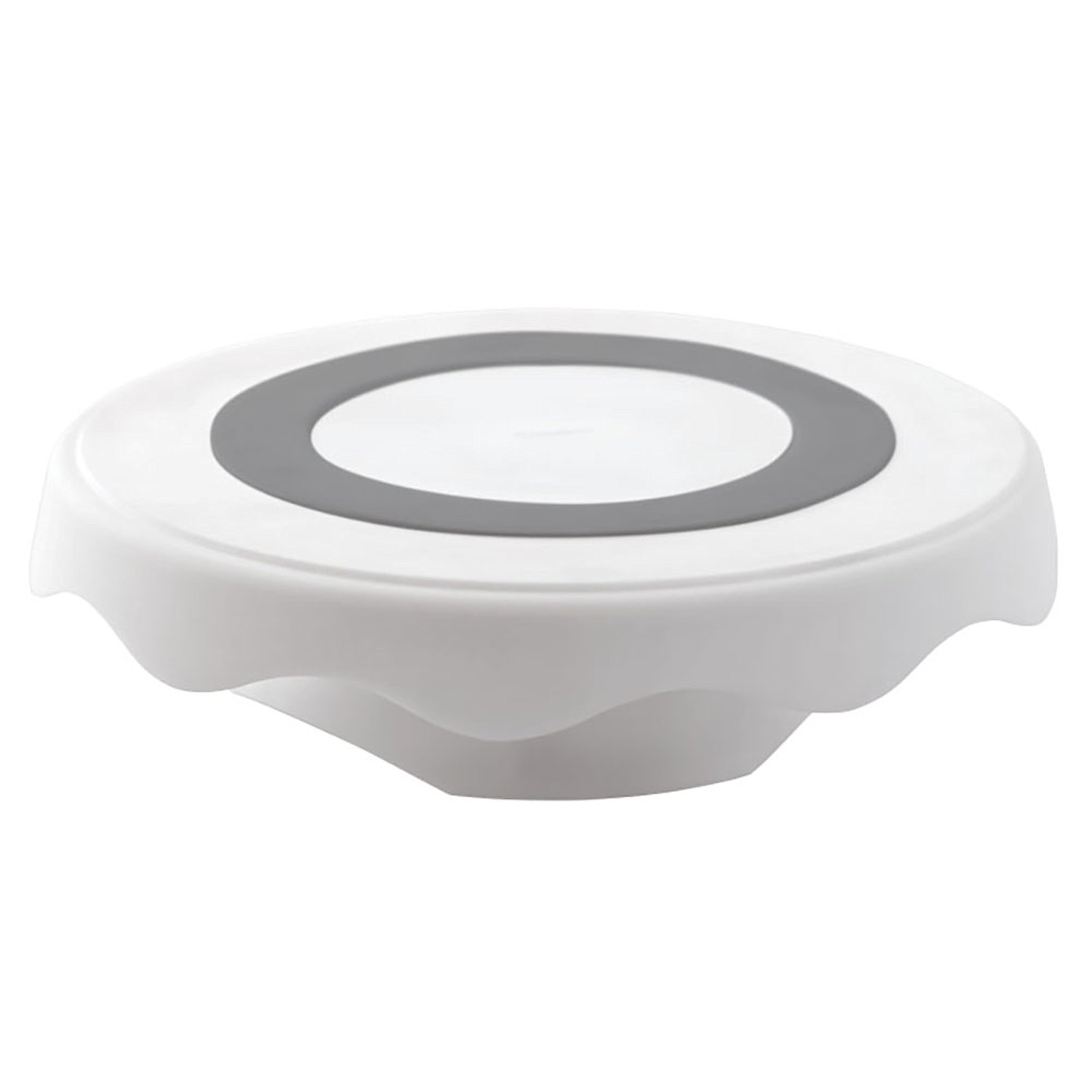 Wilton High Turntable Cake Decorating Stand
