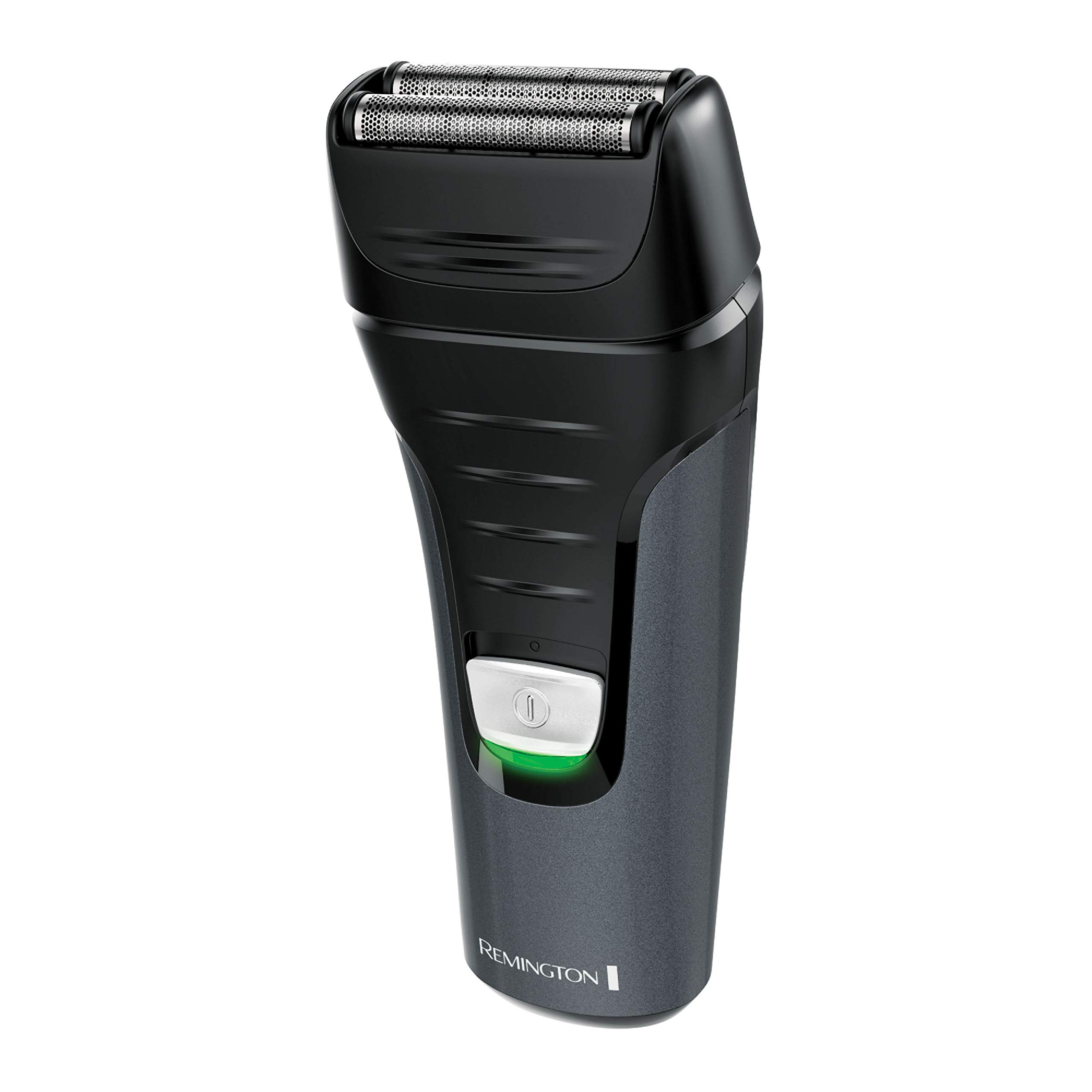 Remington PF7300 Comfort Shaver Electric