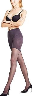 FALKE Damen Cellulite Control Strumpfhose