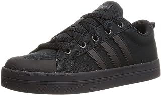 adidas Herren Bravada Sneaker