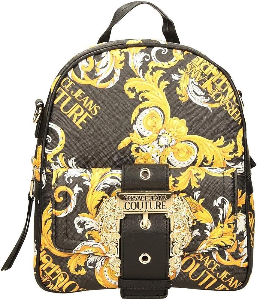 Versace borsa donna fantasia E1.VZABF9.71579-M27