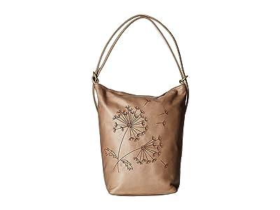 Hobo Blaze (Cobblestone) Backpack Bags