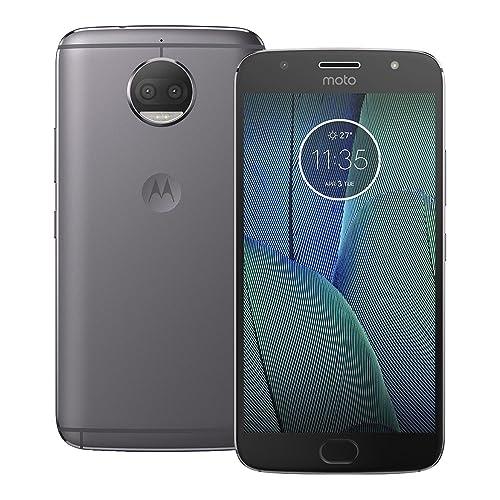 Moto Mobiles Amazon Com