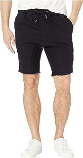 [ゼインローブ] メンズ ハーフ&ショーツ Pipeline Sureshot Shorts [並行輸入品]