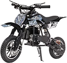 Best good dirt bikes for 13 year olds Reviews