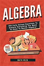 Best 1001 algebra problems Reviews