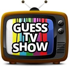 tv trivia app