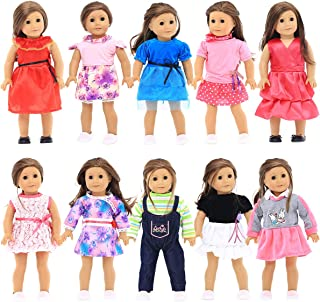 Best pictures of my life doll accessories Reviews