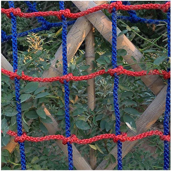 Red Cuerda Gruesa,Red Escalada Cuerda Bebe Grande Adultos ...