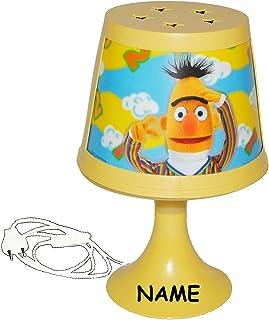 Suchergebnis Auf Für Ernie Baby