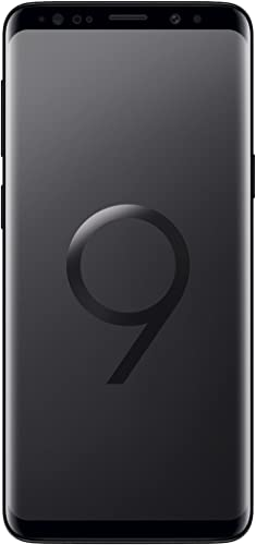 Samsung Galaxy S9 Movil