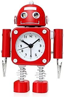 Best lego batman movie alarm clock Reviews