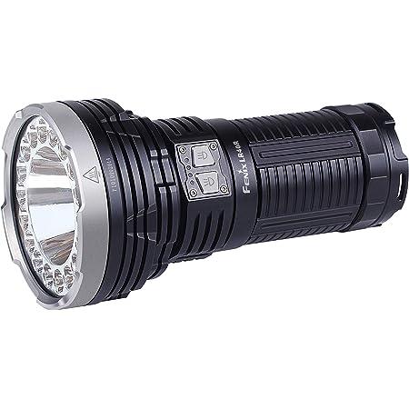 Fenix LR40 12000 Lumen Flashlight
