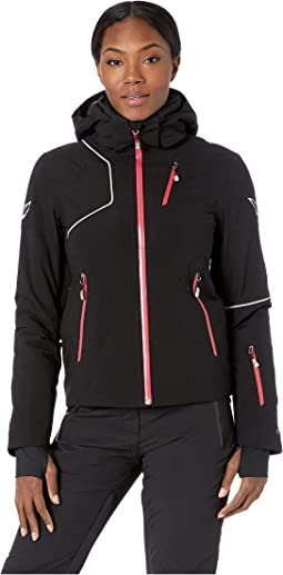 Hera Jacket