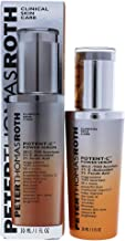 Peter Thomas Roth Potent C Power Serum 1 fl. oz.
