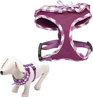 Best bulldog puppy harness Reviews