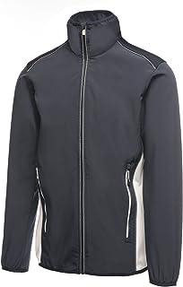 Regatta Activewear Mens Sochi Softshell Jacket
