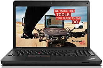 thinkpad 12 inch laptop
