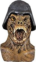 Halloween Mask- an American Werewolf in London -Warmonger Costume Mask -Scary Mask