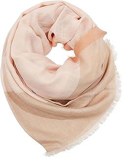 ESPRIT Women's 051ea1q309 Scarves for women.