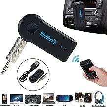 Receptor De Áudio Bluetooth P2 Para Fones, Celulares, Veí