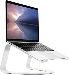 Doce South Curve para MacBooks y Ordenadores portátiles | S