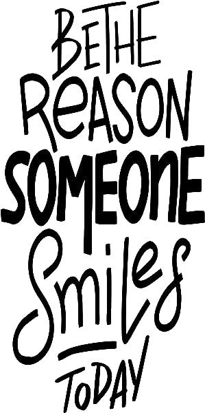 圣经墙艺术 V6 是今天有人微笑的原因。学校办公室的墙贴花乙烯基墙贴花引用了对教室装饰和公司来说很棒的贴纸是 V6 的原因