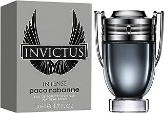 Paco Rabanne Invictus, Perfume - 50 ml.