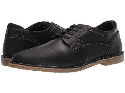 Steve Madden Gorren (Black) Men
