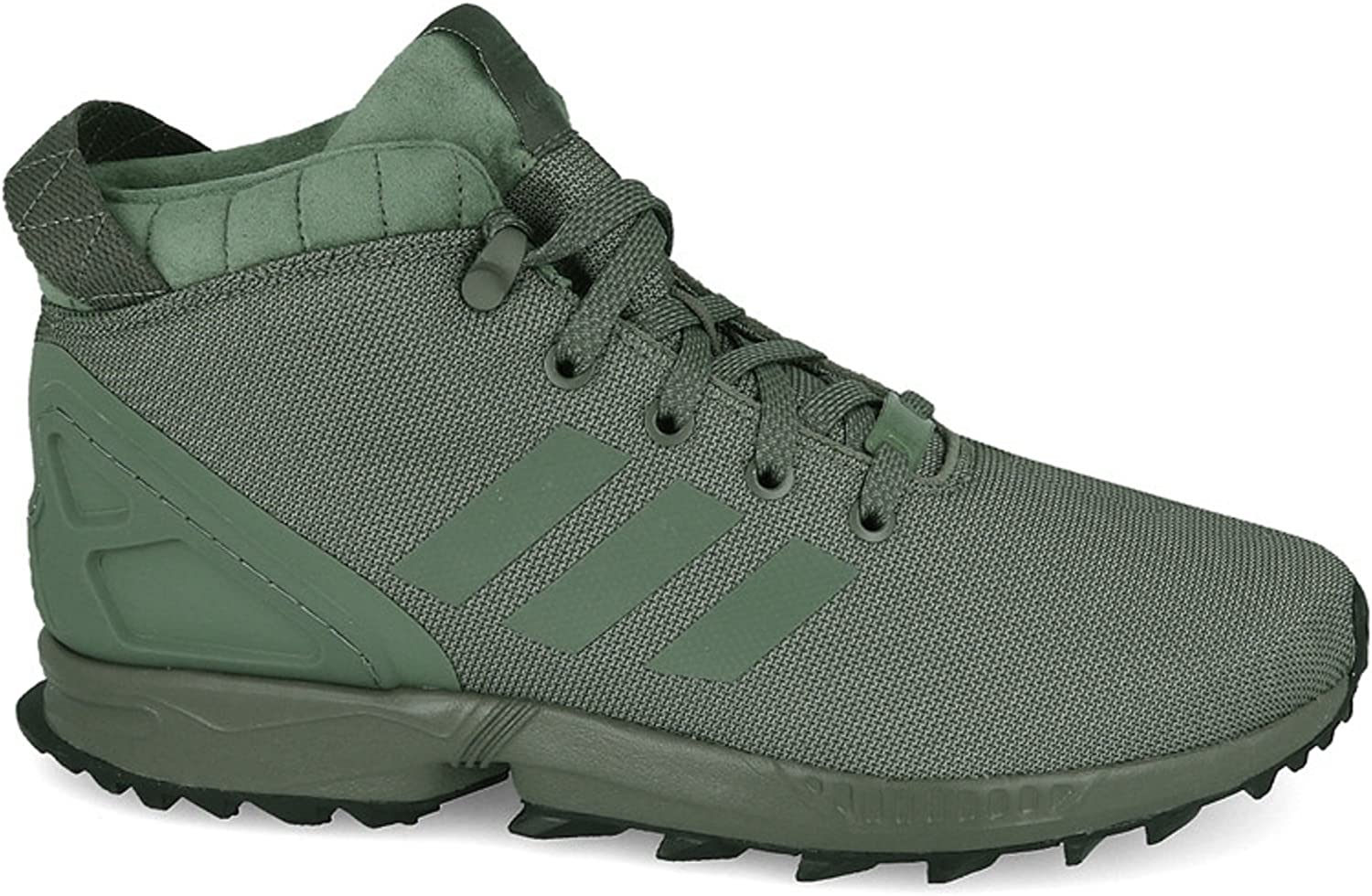 adidas ZX Flux 43228 Tr BY9434 Men's