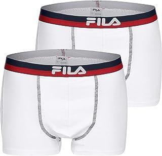 dc47acd7a6 Amazon.it: Fila - Intimo / Uomo: Abbigliamento